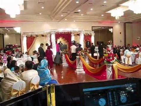 muslim wedding   imam wedding ceremony youtube