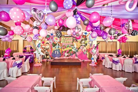 princess themed party venues 7th birthday party princess theme www imgkid com the