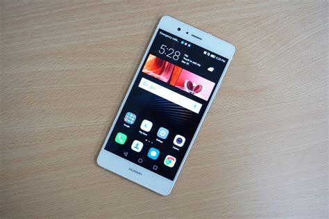Harga Samsung S8 Di Bali meluncur di indonesia berikut harga spesifikasi huawei