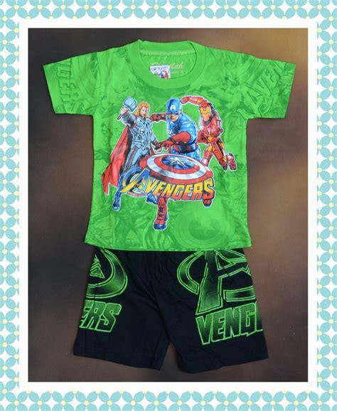 Cantika Stelan Grosir Baju Murah Berkualitas pusat grosir baju anak 5000 murah di bandung stelan anak