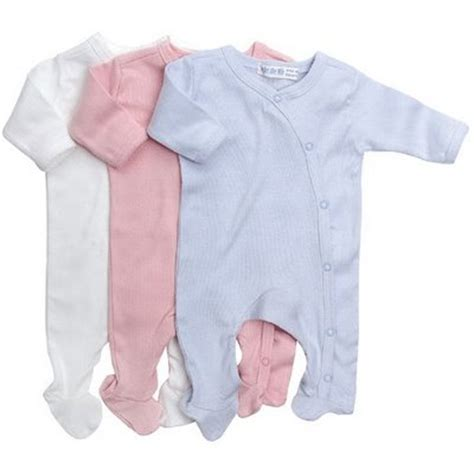 baby clothes baby clothes best baby decoration