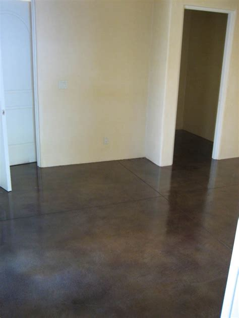 74 best images about concrete stain on pinterest