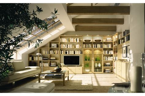 well designed living rooms interior exterior plan a well designed living room