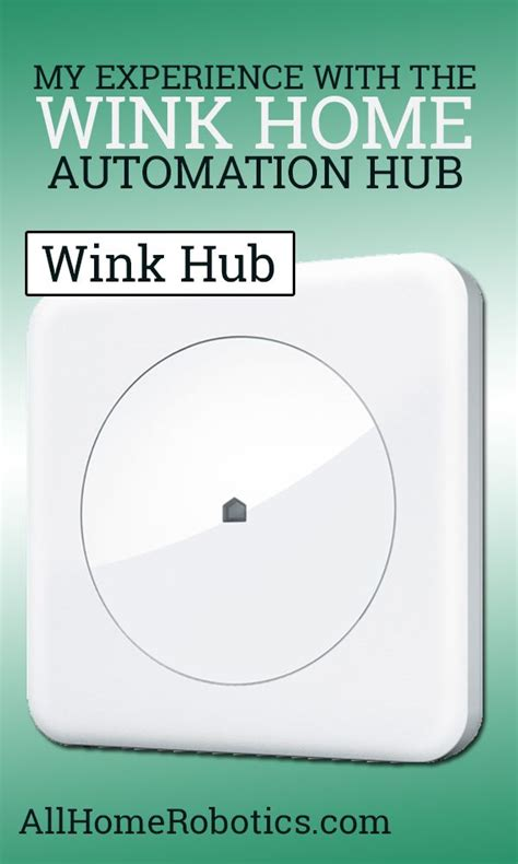 25 best ideas about home automation hub on