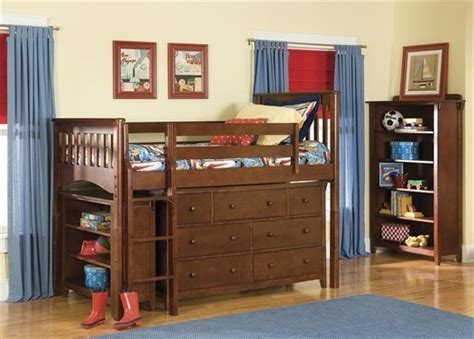 Bunk Beds Raleigh Nc Loft Beds For Rooms In Raleigh Nc