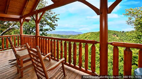 Great Smoky Cabins by Best Smoky Mountain Cabin Rentals Audidatlevante