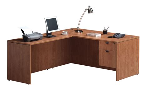 Executive L Shaped Desk Ndi Pl29 Executive L Shaped Desk