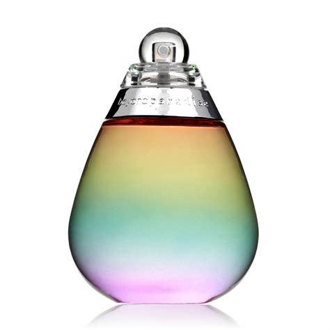 Parfum Estee Lauder Beyond Paradise estee lauder beyond paradise edp 100 ml kad箟n parf 252 m 252 fiyat箟