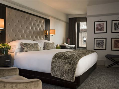 hotel room design ideas youll