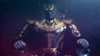 Infinity War Toylab Infinity War Leaked Teaser