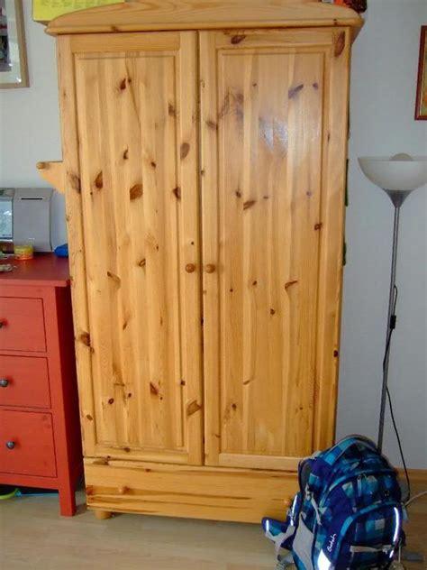 kleiderschrank yellow möbel ikea kleiderschranke jugendzimmer speyeder net