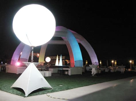 lights with led light with stand outdoor stand lights