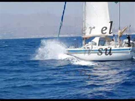 un barco llamado libertad jose luis perales jos 233 luis perales un velero llamado libertad lyrics