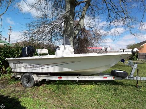 used nautic star boats in louisiana 2011 used nautic star 190 rg bay boat for sale 17 000