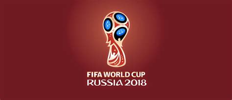 world cup 2018 groups fifa world cup russia 2018 groups bthinx