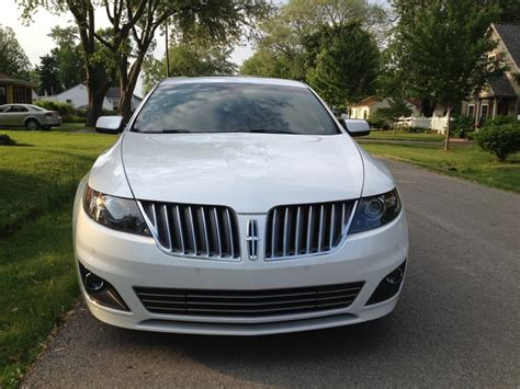 automotive air conditioning repair 2011 lincoln mks parental controls 2011 lincoln mks ecoboost twin turbo buds auto used