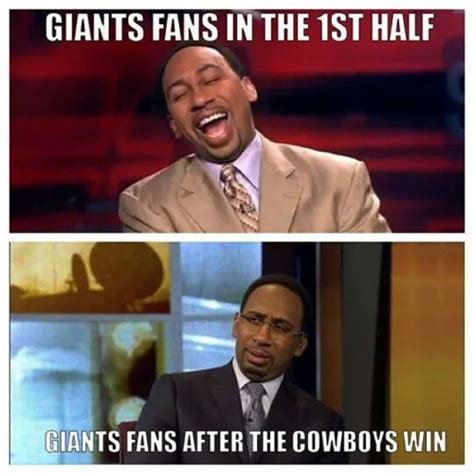 New York Giants Memes - new york giants memes 2015 image memes at relatably com