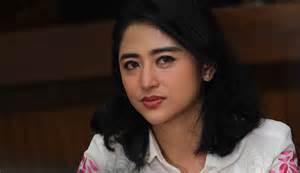 Dewi Persik Dewi Persik Hilang Sabar Kuala Lumpur Post
