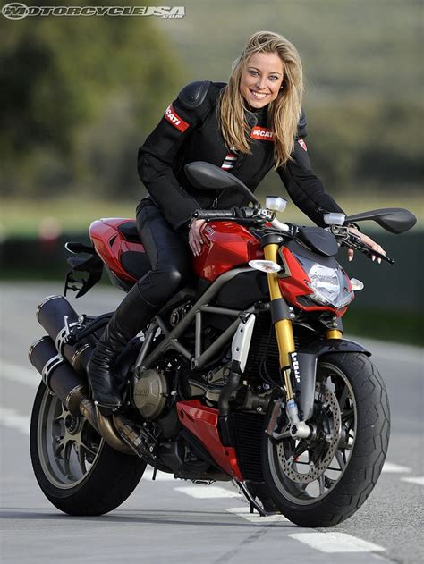 women s street motorcycle ducati streetfighter s fast and furious pinterest