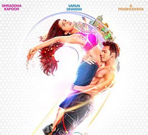 happy birthday abcd 2 mp3 download 320kbps songspk info gt gt abcd 2 2015 songs download bollywood