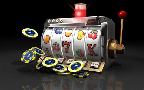 How To Play Slot Machines And Win Money - play online slots free play casino game and win stunning