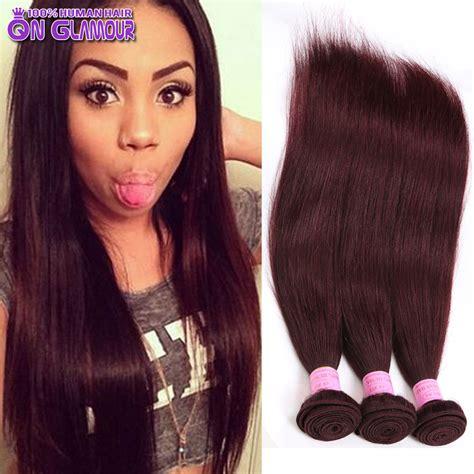 hair color weave dallas red and black hair weave best black hair 2017