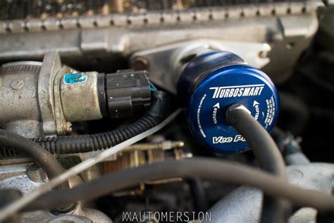 subaru boxer engine diagram head gasket 100 subaru boxer engine diagram head gasket pelican
