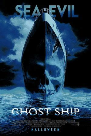 film ghost wiki ghost ship film din 2002 wikipedia