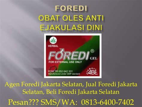 Agen Pil Aborsi Jakarta Timur Agen Foredi Jakarta Selatan Sms Wa 0813 6300 7402 Jual
