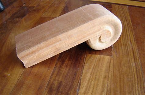 como hacer una barandilla de madera como hacer una barandilla de madera amazing diseo
