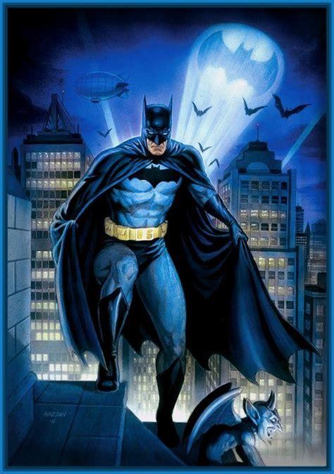 el guardi 225 n de la vi 241 eta asterios polyp de david mazzucchelli el mejor batman de la mejores imagenes batman comics archivos imagenes de batman