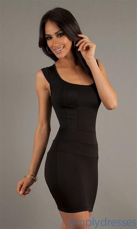 black dresses  juniors kohls shopping guide