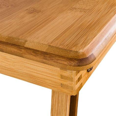 tavolino per pc da letto tavolino pieghevole e portatile da letto oppure per pc