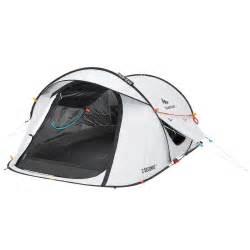 Table Tennis Table Sale 2 Seconds Easy Ii Fresh Amp Black Pop Up Tent 2 Man Decathlon