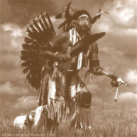 images  native american indians  pinterest