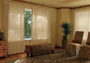 Sliding Glass Door Window Treatment Options Window Treatment Talk Window Treatment Solutions For Sliding Glass Doors Utah