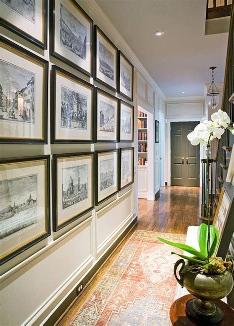 modern country style ten effective decorating ideas