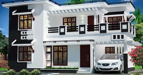 home naksha naksha of home design studio design gallery best