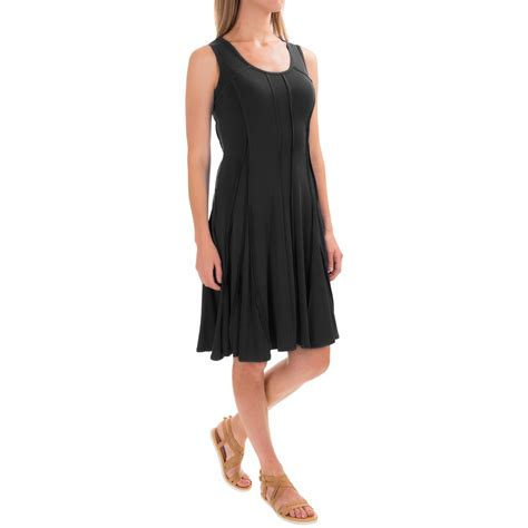 premise dresses rayon scoop neck tank dress for save 71