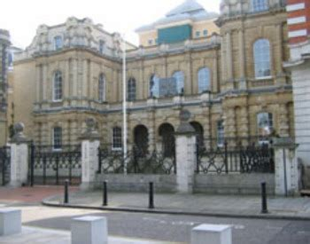 Berkshire County Court Records Reading Crown Court Contact Details Mileage Cases