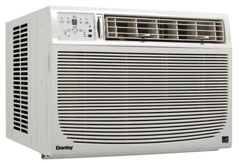 15000 btu air conditioner room size dac150bguwdb danby 15 000 btu window air conditioner en us