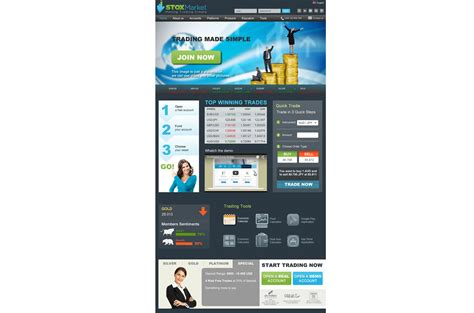 forex mobile trading forex mobile website