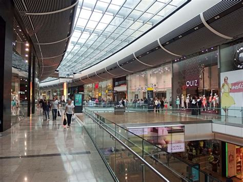 What Shops Can You Use A Westfield Gift Card At - westfield shopping centre london a guide