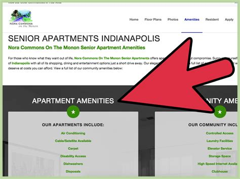 design my apartment online pay my apartment rent online modern rooms colorful design contemporary with pay my apartment