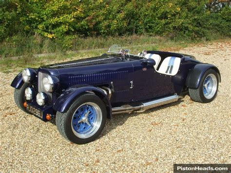 Auto Kleinanzeigen by Kit Car Classifieds Images