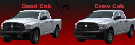 new difference between ram 1500 crew cab and cab dodge ram crew vs 2018 dodge reviews