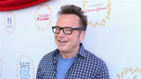 tom arnold movie list actors in the most 0 percent rotten tomatoes films