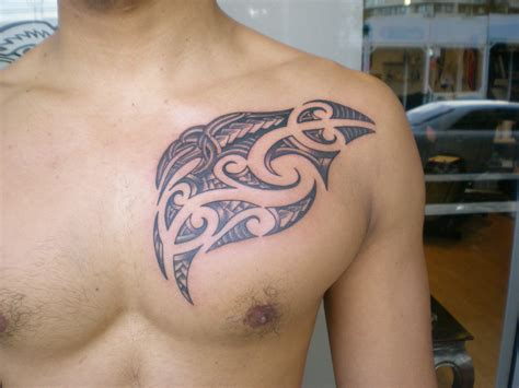 maori tattoo design wallpaper download cool hd