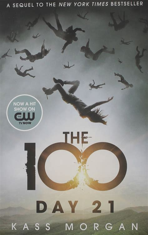 kass morgan s the 100 homecoming cover by lucy blackwell grounders source