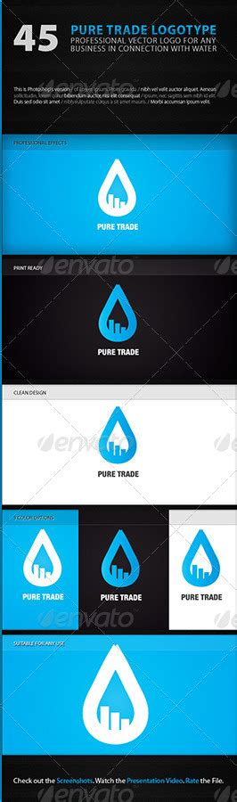 envato preview image templates by pletikos graphicriver